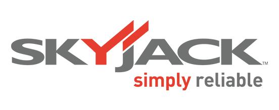 skyJack Sponsor